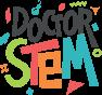 doctor-stem-color