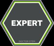_i2 expert